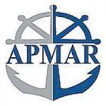 APMAR 200x200