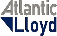 Atlantic-Lloyd standard