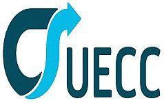 UECC standard